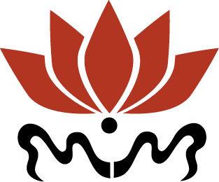 Symboles bouddhistes images des symboles bouddhistes - Fleur de lotus bouddhisme ...