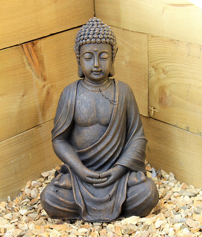 Exceptionnel Symboles Bouddhistes - Images des Symboles Bouddhistes  LH98