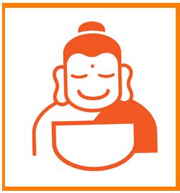 Réincarnation et Vies Antérieurs dans le Bouddhisme