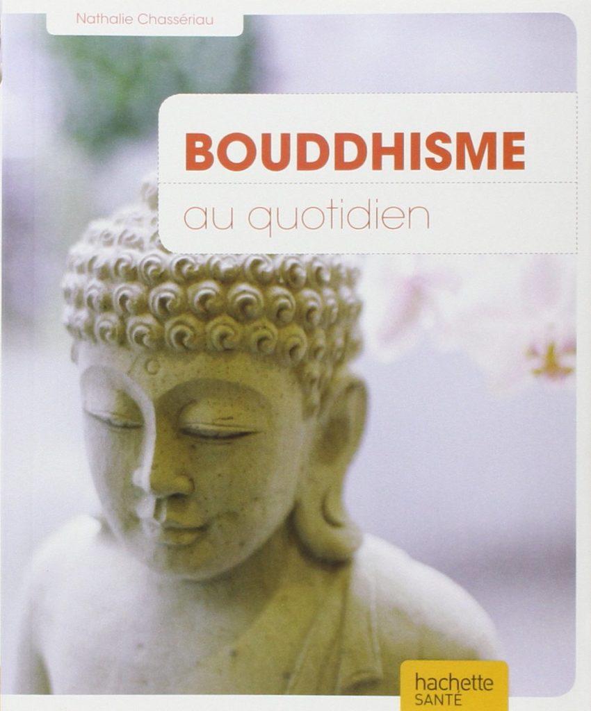 Bouddhisme au quotidien
